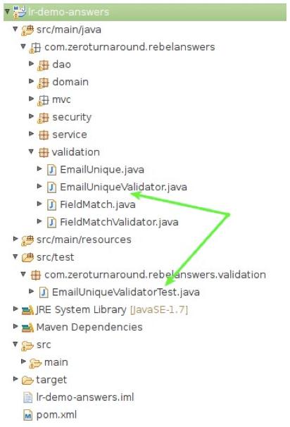 JUnit, TestNG and Mockito - Keeping your code safe  | JRebel com