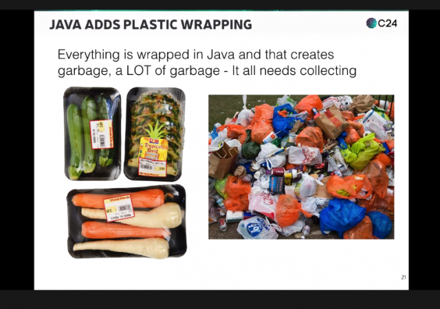 java-wraps-objects-a-lot