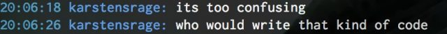 im-confused-irc