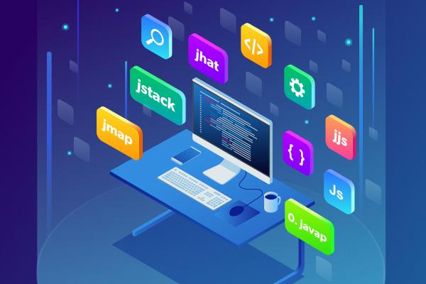 5 Helpful Screenshot Tools Every Developer Should Know