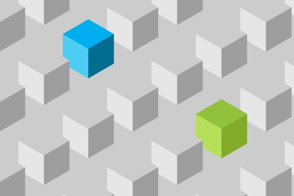 What Is A Distributed Application Rebel