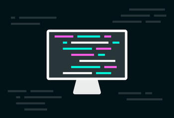 Java Regular Expressions Cheat Sheet (Regex Java)   Rebel